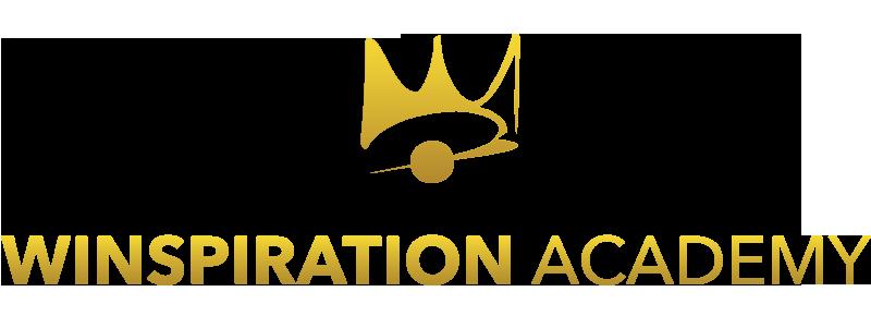 Winspiration Academy Logo